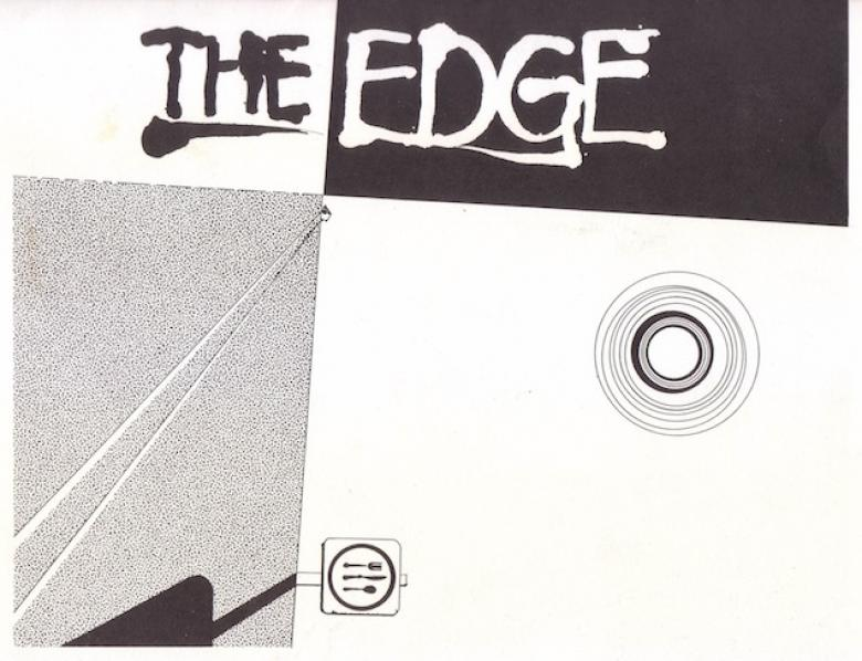 Then & Now: The Edge